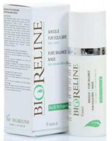 MASQUE PUR EQUILIBRE 50 ML