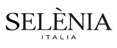 https://www.seleniaitalia.it/onda-dinamica/